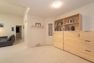 """Photo 9: 407 3680 BANFF Court in North Vancouver: Northlands Condo for sale in """"Parkgate Manor"""" : MLS®# R2340085"""
