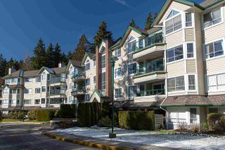 """Photo 19: 407 3680 BANFF Court in North Vancouver: Northlands Condo for sale in """"Parkgate Manor"""" : MLS®# R2340085"""
