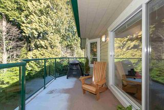 """Photo 4: 407 3680 BANFF Court in North Vancouver: Northlands Condo for sale in """"Parkgate Manor"""" : MLS®# R2340085"""