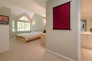 """Photo 10: 407 3680 BANFF Court in North Vancouver: Northlands Condo for sale in """"Parkgate Manor"""" : MLS®# R2340085"""