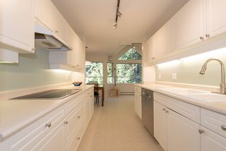 """Photo 8: 407 3680 BANFF Court in North Vancouver: Northlands Condo for sale in """"Parkgate Manor"""" : MLS®# R2340085"""