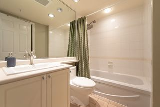 """Photo 15: 407 3680 BANFF Court in North Vancouver: Northlands Condo for sale in """"Parkgate Manor"""" : MLS®# R2340085"""