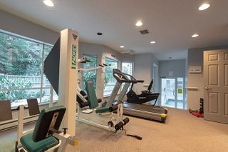 """Photo 16: 407 3680 BANFF Court in North Vancouver: Northlands Condo for sale in """"Parkgate Manor"""" : MLS®# R2340085"""