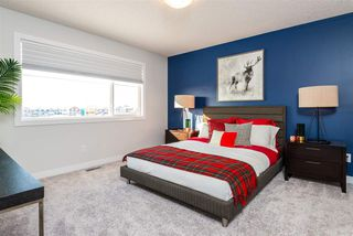 Photo 17:  in Edmonton: Zone 02 House for sale : MLS®# E4143535
