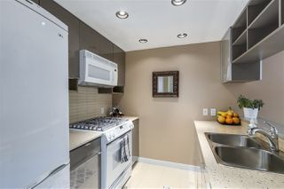 """Photo 7: 907 928 BEATTY Street in Vancouver: Yaletown Condo for sale in """"THE MAX"""" (Vancouver West)  : MLS®# R2342026"""