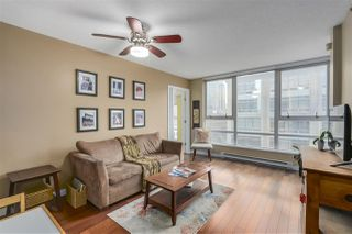 "Photo 2: 907 928 BEATTY Street in Vancouver: Yaletown Condo for sale in ""THE MAX"" (Vancouver West)  : MLS®# R2342026"