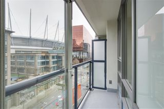 "Photo 14: 907 928 BEATTY Street in Vancouver: Yaletown Condo for sale in ""THE MAX"" (Vancouver West)  : MLS®# R2342026"