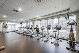 "Photo 17: 907 928 BEATTY Street in Vancouver: Yaletown Condo for sale in ""THE MAX"" (Vancouver West)  : MLS®# R2342026"