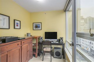 """Photo 11: 907 928 BEATTY Street in Vancouver: Yaletown Condo for sale in """"THE MAX"""" (Vancouver West)  : MLS®# R2342026"""