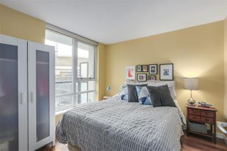 "Photo 9: 907 928 BEATTY Street in Vancouver: Yaletown Condo for sale in ""THE MAX"" (Vancouver West)  : MLS®# R2342026"