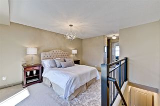 Photo 18: 1617 Cunningham Way in Edmonton: Zone 55 Townhouse for sale : MLS®# E4145523