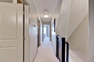 Photo 17: 1617 Cunningham Way in Edmonton: Zone 55 Townhouse for sale : MLS®# E4145523