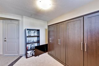 Photo 26: 1617 Cunningham Way in Edmonton: Zone 55 Townhouse for sale : MLS®# E4145523