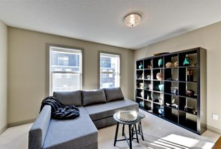 Photo 11: 1617 Cunningham Way in Edmonton: Zone 55 Townhouse for sale : MLS®# E4145523