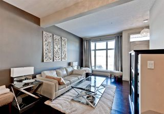Photo 4: 1617 Cunningham Way in Edmonton: Zone 55 Townhouse for sale : MLS®# E4145523