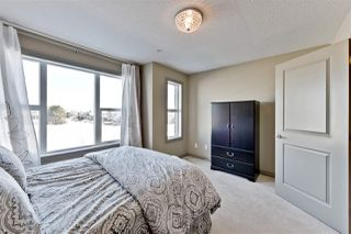 Photo 16: 1617 Cunningham Way in Edmonton: Zone 55 Townhouse for sale : MLS®# E4145523