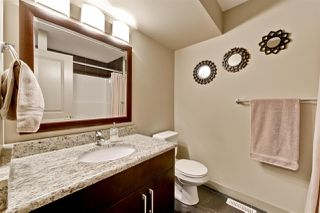 Photo 13: 1617 Cunningham Way in Edmonton: Zone 55 Townhouse for sale : MLS®# E4145523