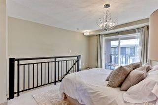 Photo 20: 1617 Cunningham Way in Edmonton: Zone 55 Townhouse for sale : MLS®# E4145523