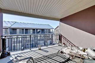 Photo 24: 1617 Cunningham Way in Edmonton: Zone 55 Townhouse for sale : MLS®# E4145523
