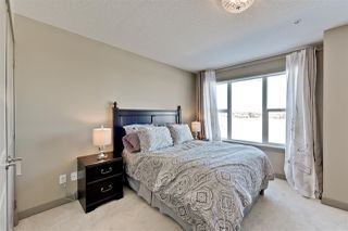Photo 15: 1617 Cunningham Way in Edmonton: Zone 55 Townhouse for sale : MLS®# E4145523