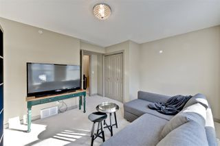 Photo 12: 1617 Cunningham Way in Edmonton: Zone 55 Townhouse for sale : MLS®# E4145523