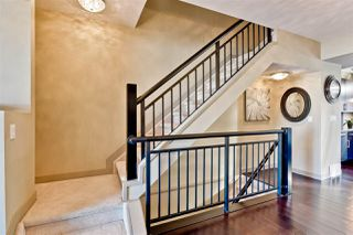 Photo 10: 1617 Cunningham Way in Edmonton: Zone 55 Townhouse for sale : MLS®# E4145523