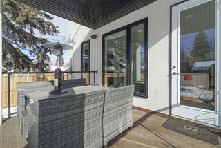 Photo 27: 14204 98 Avenue in Edmonton: Zone 10 House for sale : MLS®# E4146269