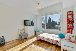 Photo 20: 14204 98 Avenue in Edmonton: Zone 10 House for sale : MLS®# E4146269