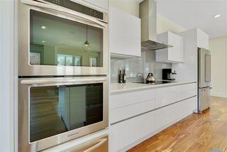 Photo 8: 14204 98 Avenue in Edmonton: Zone 10 House for sale : MLS®# E4146269