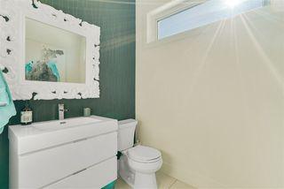 Photo 18: 14204 98 Avenue in Edmonton: Zone 10 House for sale : MLS®# E4146269
