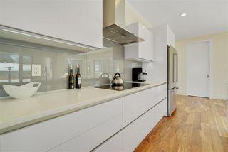 Photo 9: 14204 98 Avenue in Edmonton: Zone 10 House for sale : MLS®# E4146269
