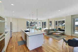 Photo 7: 14204 98 Avenue in Edmonton: Zone 10 House for sale : MLS®# E4146269