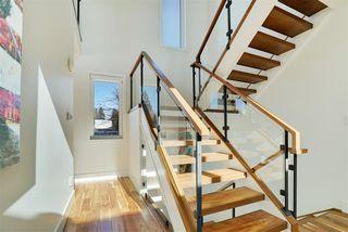 Photo 15: 14204 98 Avenue in Edmonton: Zone 10 House for sale : MLS®# E4146269