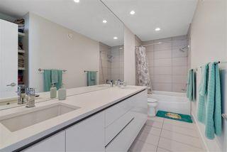 Photo 21: 14204 98 Avenue in Edmonton: Zone 10 House for sale : MLS®# E4146269