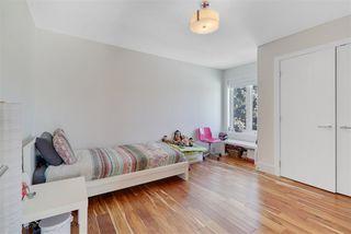 Photo 19: 14204 98 Avenue in Edmonton: Zone 10 House for sale : MLS®# E4146269