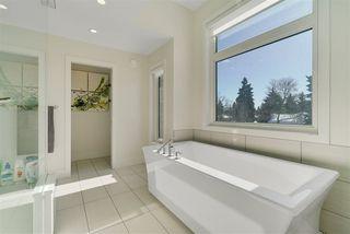 Photo 25: 14204 98 Avenue in Edmonton: Zone 10 House for sale : MLS®# E4146269
