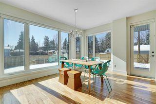 Photo 5: 14204 98 Avenue in Edmonton: Zone 10 House for sale : MLS®# E4146269