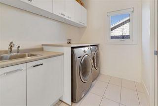 Photo 16: 14204 98 Avenue in Edmonton: Zone 10 House for sale : MLS®# E4146269