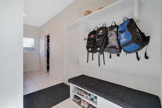 Photo 17: 14204 98 Avenue in Edmonton: Zone 10 House for sale : MLS®# E4146269