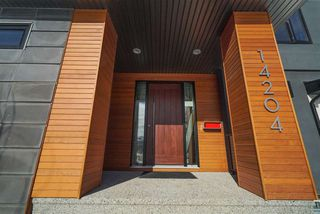 Photo 30: 14204 98 Avenue in Edmonton: Zone 10 House for sale : MLS®# E4146269