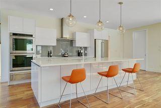 Photo 10: 14204 98 Avenue in Edmonton: Zone 10 House for sale : MLS®# E4146269