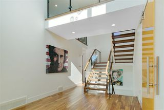 Photo 14: 14204 98 Avenue in Edmonton: Zone 10 House for sale : MLS®# E4146269