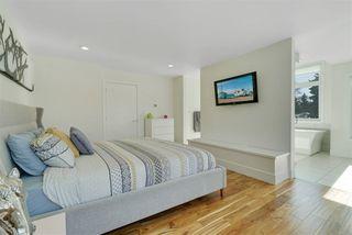 Photo 23: 14204 98 Avenue in Edmonton: Zone 10 House for sale : MLS®# E4146269