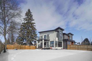 Photo 28: 14204 98 Avenue in Edmonton: Zone 10 House for sale : MLS®# E4146269