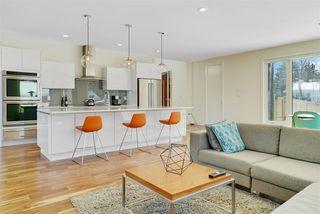 Photo 12: 14204 98 Avenue in Edmonton: Zone 10 House for sale : MLS®# E4146269