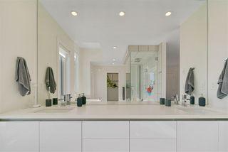 Photo 24: 14204 98 Avenue in Edmonton: Zone 10 House for sale : MLS®# E4146269