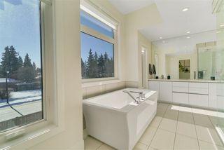 Photo 26: 14204 98 Avenue in Edmonton: Zone 10 House for sale : MLS®# E4146269