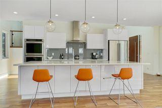 Photo 11: 14204 98 Avenue in Edmonton: Zone 10 House for sale : MLS®# E4146269