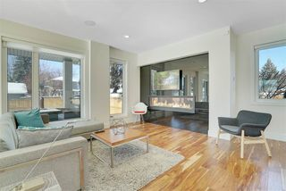 Photo 6: 14204 98 Avenue in Edmonton: Zone 10 House for sale : MLS®# E4146269