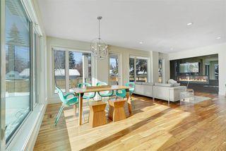 Photo 4: 14204 98 Avenue in Edmonton: Zone 10 House for sale : MLS®# E4146269